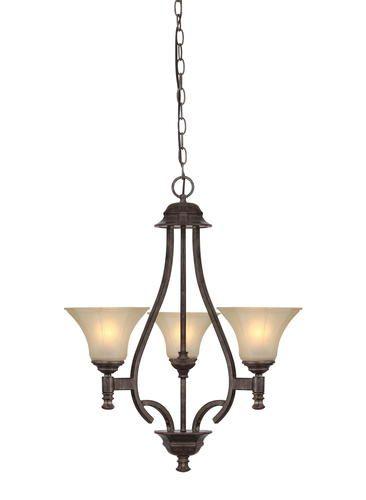 Foyer Lighting Menards : Best images about lighting on pinterest light