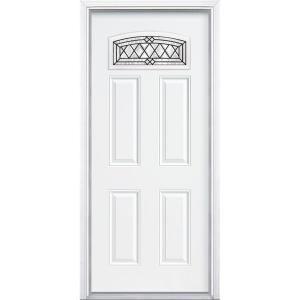 19 best doors images on pinterest entrance doors front doors and