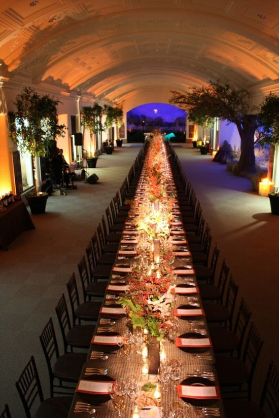 42 best venues bay area images on pinterest bay area barn and california academy of science l san francisco wedding venue l best wedding venues in san francisco junglespirit Images