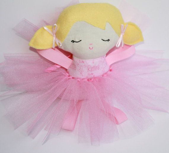 "Ballerina Bedtime Baby Ribbon Doll Handmade Frog Blossoms Original 9""    So, so cute!: Baby Ribbons, Dolls Handmade, Blossoms Originals, Bedtime Baby, Frogs Blossoms, Ribbons Dolls, Handmade Frogs, Ballerinas Bedtime, Dolls Ideas"