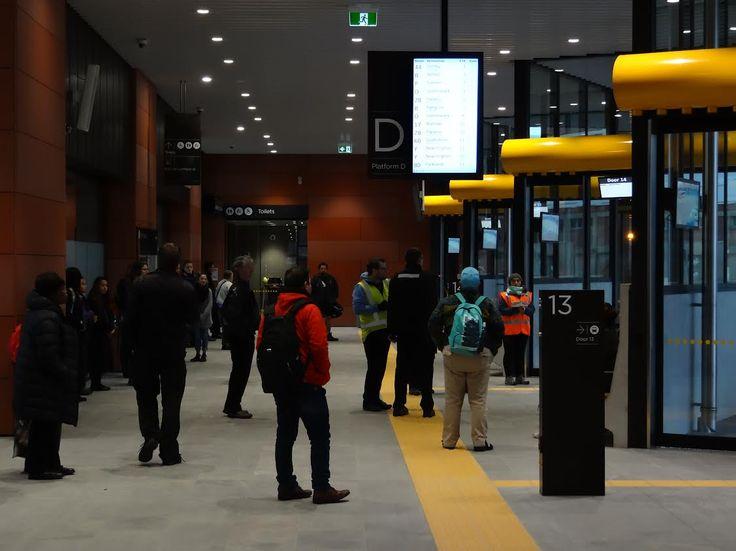 McBride - Christchurch Bus Interchange 1