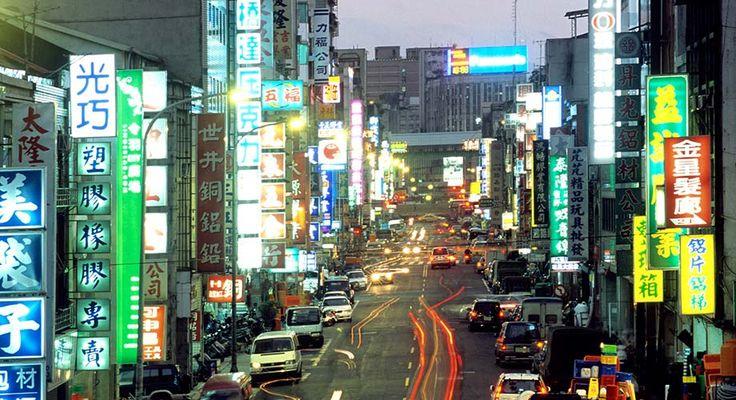 taipei-leisure-towns_taipei-at-night_920x500.jpg (920×500)