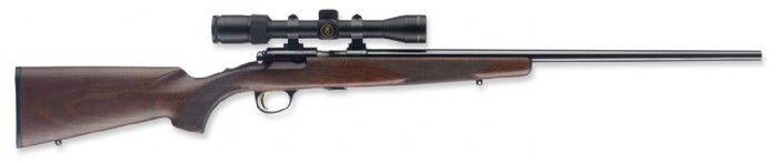 Browning T-Bolt 17 HMR