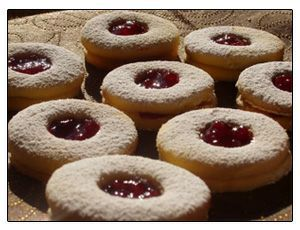 78+ images about Sweets of ~ Uruguay on Pinterest ...