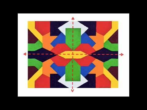 Drawing Lines Of Symmetry Worksheets Ks : 973 best math phobic images on pinterest activities