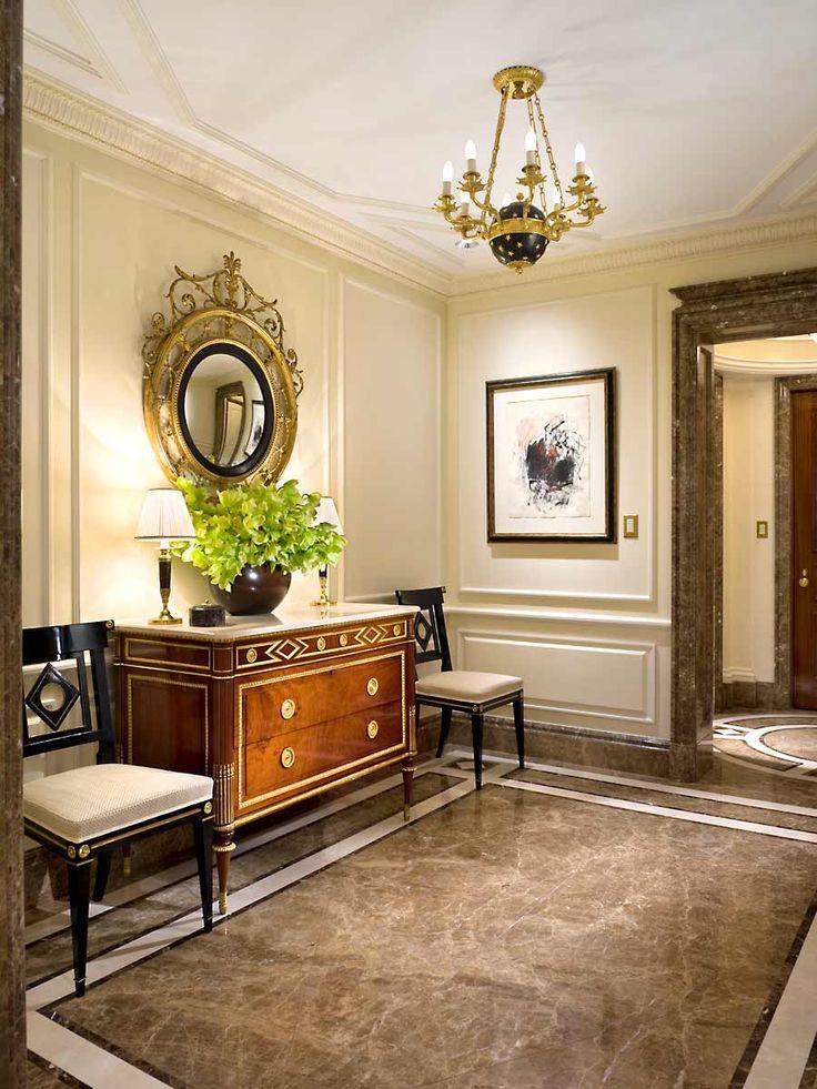 Soggiorno Beige: Beige su design per il soggiorno e salotti. Le tende ...
