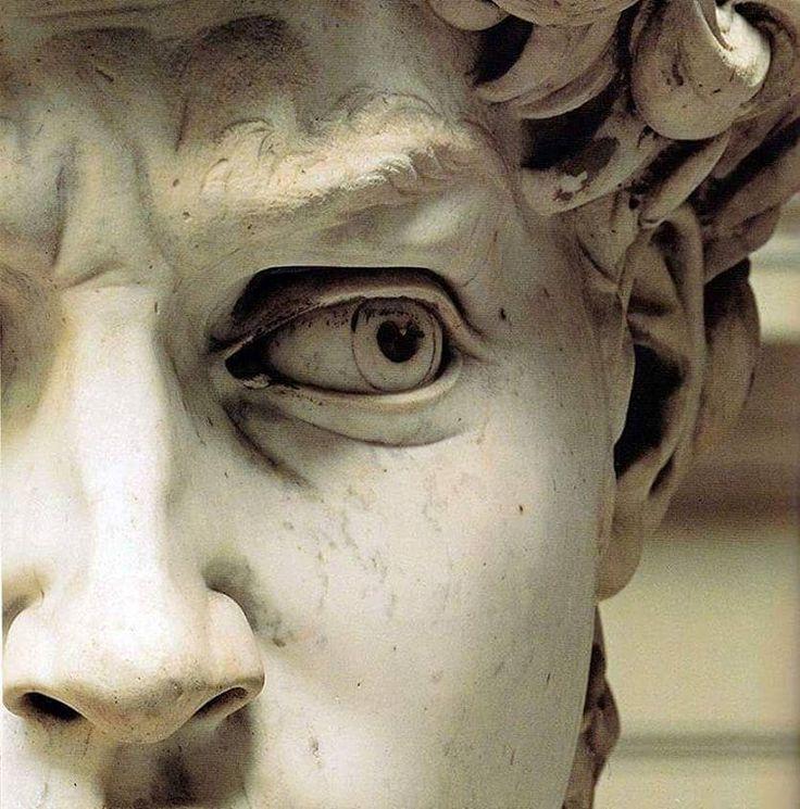 """214 Me gusta, 3 comentarios - creArtività (@creartivita) en Instagram: """"Il 6 Marzo 1475 nacque uno dei più grandi uomini dell'epoca...Buon Compleanno Michelangelo…"""""""