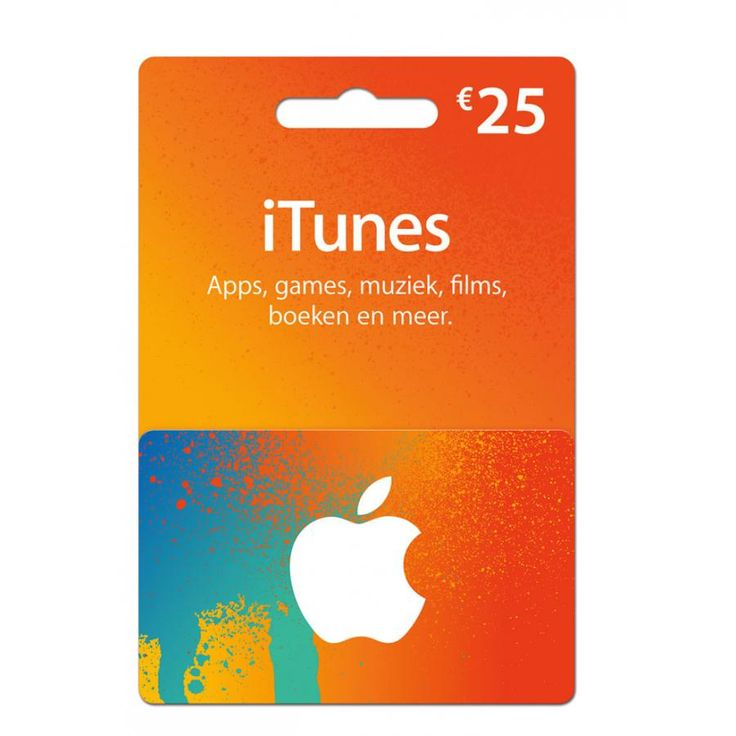 online dating itunes gift card