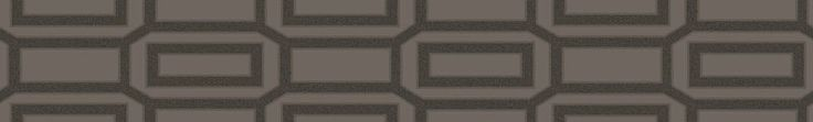 OTHER COLORS AVAILABLE Links (99212) - Holden Decor Wallpapers - A stunning metallic wallcovering with a beaded square trellis all over pattern. Shown in the dark grey on pewter grey brown. Please request sample for true colour and texture.