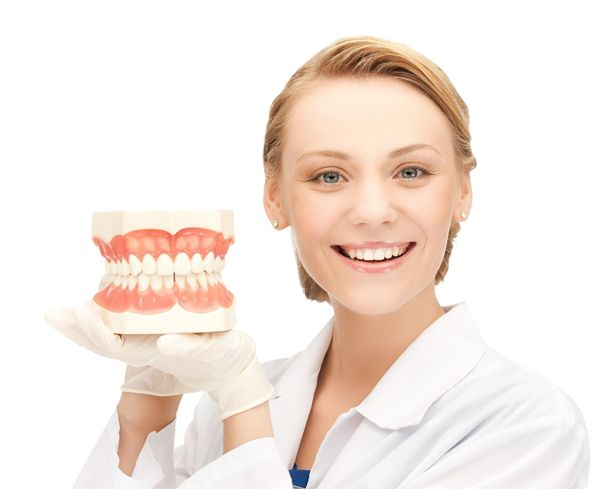 http://www.sdcosmeticdentists.com - SDCosmeticDentists.com - Local for your local San Diego Cosmetic Dentists then you have come to right place. We offer directory listings with reviews of your local dentists.    #DentalDirectory, #CosmeticDentists, #LocalCosmeticDentistry, #SanDiegoCosmeticDentists