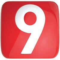 Watch Attessia TV Live TV from Tunisia | Free Watch TV in 2021 | Live tv, Tunisia, Tv