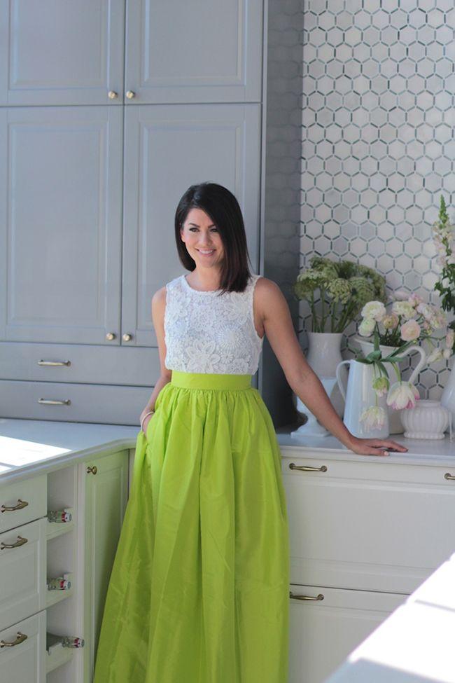 ikea, ikea cabinet, kitchen, diy, julia harris, chris loves julia, crane…