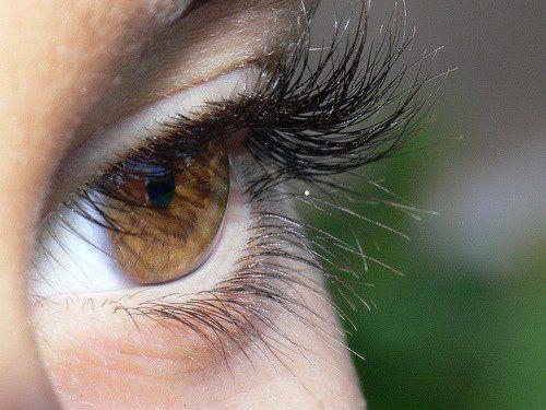 Remedios naturales para alargar las pestañas. Las pestañas, además de proteger los ojos, mejoran la apariencia de los mismos, especialmente si son largas