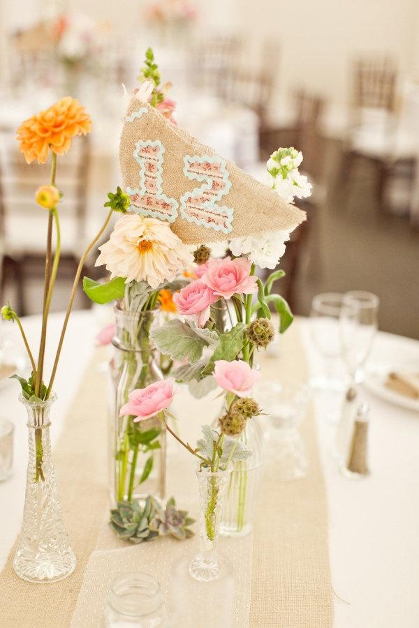 Best images about bud vase on pinterest wedding