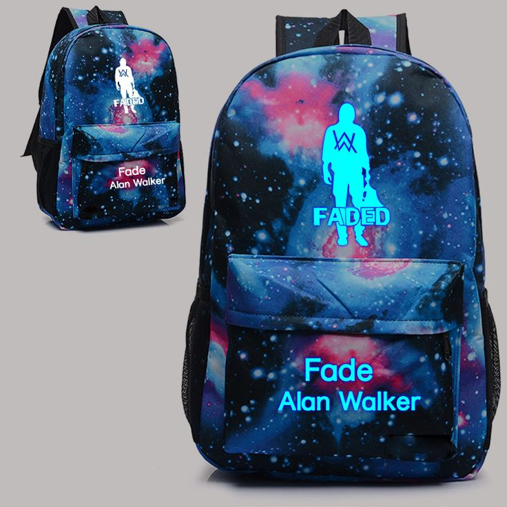 39 best monster high images on pinterest binder chile and chili - Alan walker logo galaxy ...