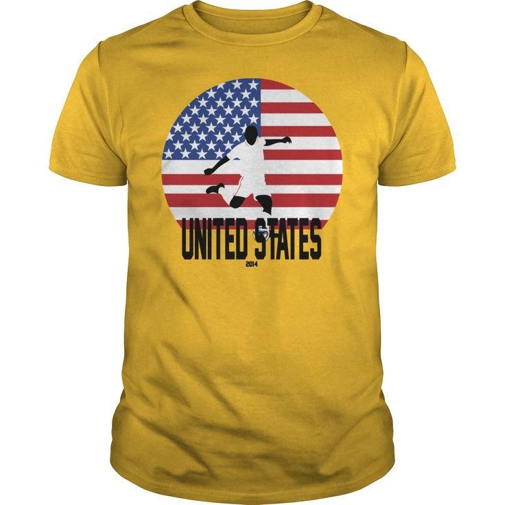 USA Futbol Soccer Cup Long Sleeve Shirts #gift #ideas #Popular #Everything #Videos #Shop #Animals #pets #Architecture #Art #Cars #motorcycles #Celebrities #DIY #crafts #Design #Education #Entertainment #Food #drink #Gardening #Geek #Hair #beauty #Health #fitness #History #Holidays #events #Home decor #Humor #Illustrations #posters #Kids #parenting #Men #Outdoors #Photography #Products #Quotes #Science #nature #Sports #Tattoos #Technology #Travel #Weddings #Women