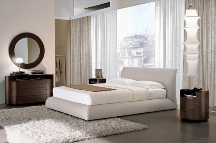 arredare-stanza-da-letto-arredamento-moderno.jpg (800×531)