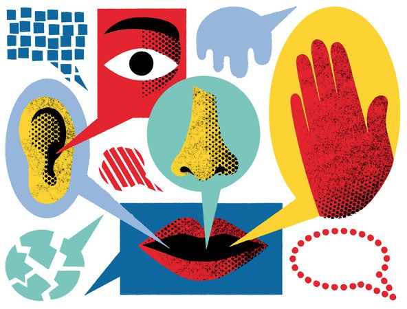 """<a href=""""http://www.nytimes.com/2015/11/22/opinion/why-cool-is-still-cool.html"""">Related Article</a>"""