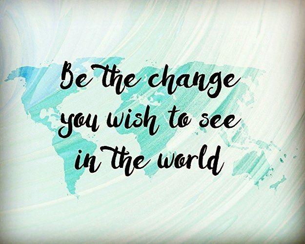#beinspireddaily55 #inspiredaily #bethechange #changetheworld #worldview #postivevibes #positivevibesonly #goodvibes #goodvibesonly #sunday #sundayvibes #keepgoing #motivation #motivationalquotes #motivational #inspiration #inspirationalquotes #justdoit #justdoitsunday