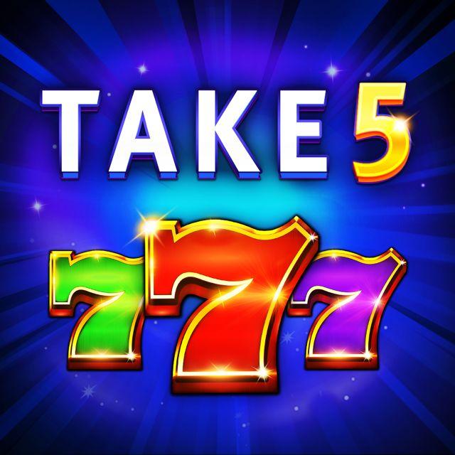 Free Casino Apps For Blackberry