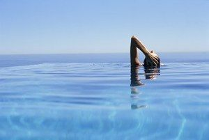Adresses natation synchronisée, fédération française de natation - Virginie…