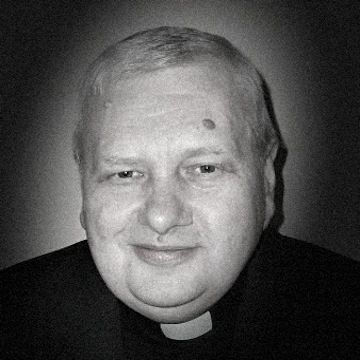 Rev. Paweł Śliwiński CM, Province of Poland. (1958 – 2014). Director of Daughters of Charity of Chelmno-Poznan Province #RIP #CMPolska #Szarytki http://misjonarze.org/index.php/2014/12/zmarl-ks-pawel-sliwinski-cm/