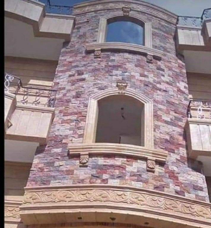 حجر رملى 01121366808 Fireplace Home Decor Decor