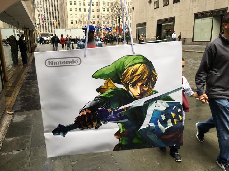 You'd like this one by nintendosquad #nes #microhobbit (o) http://ift.tt/2pQhTGa kind of shopping! #zelda #link #nintendonyc #SNES #NES #N64 #supernintendo #wii #wiiu #nintendo #nintendosquad #ninstagram #nintendo64 #wii #wiiu #supermario #videogames #gaming #gamecube #instagaming #retrogaming #vintage #retro #classic #gamer #collector #picoftheday