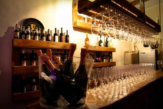 Enoteca Beviamocisu Wine&Beer, Urbino: See 8 reviews, articles, and 7 photos of Enoteca Beviamocisu Wine&Beer, ranked No.35 on TripAdvisor among 33 attractions in Urbino.