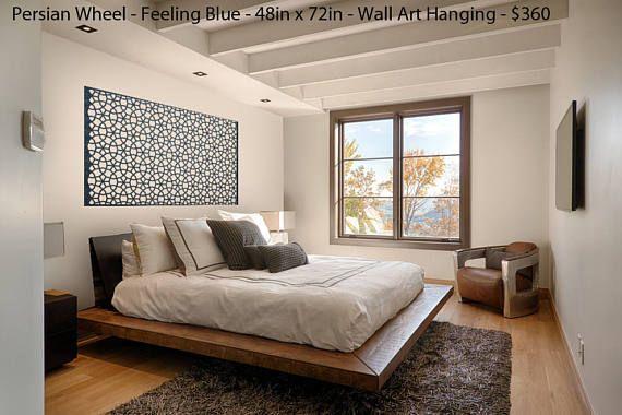 Pin On Hizli Kaydetmeler Bedroom design wooden interior