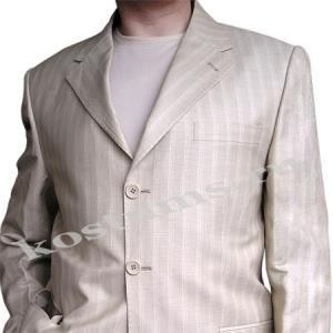 Интернет магазин костюмов мужских из льняных и хлопка