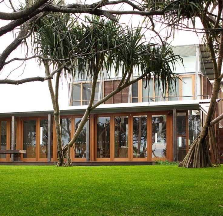 Currimundii House Sunshine Coast Australia