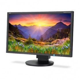 "NEW Product Alert:  NEC EA234WMI-BK 23"" Full HD IPS Black computer monitor LED display  https://pcsouth.com/lcd-monitors/234107-nec-ea234wmi-bk-23-full-hd-ips-black-computer-monitor-led-display-lcd-monitor-nec-0805736045963.html"