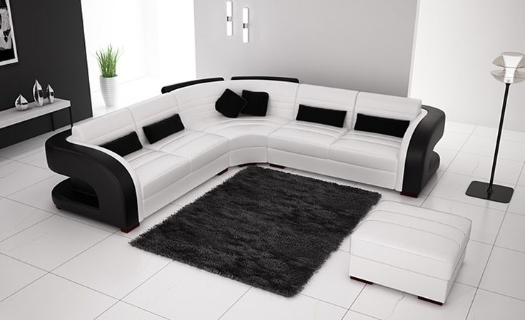 Best Cheap Corner Sofa Buy Quality Sofas For Living Room 400 x 300