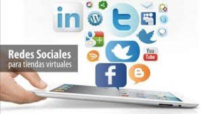 Compartir en PinterestINVITO A TODOS LOS CIBERNAUTAS A CONOCER LOS CENTROS COMERCIALES DIGITALES DE COLOMBIA Y EL MUNDO EN. www.Customersplus4u.com y compartir esta información