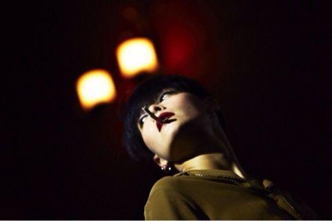 MR TAKAMURAの画像 | KOHARU SUGAWARA Official Blog Power…