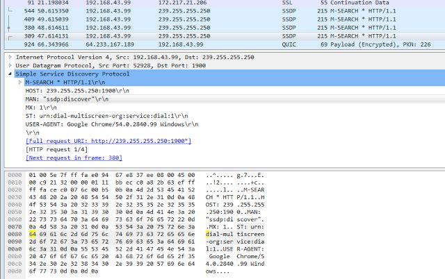 IoT with ESP8266: Amazon's Echo DOT 2 controls ESP8266