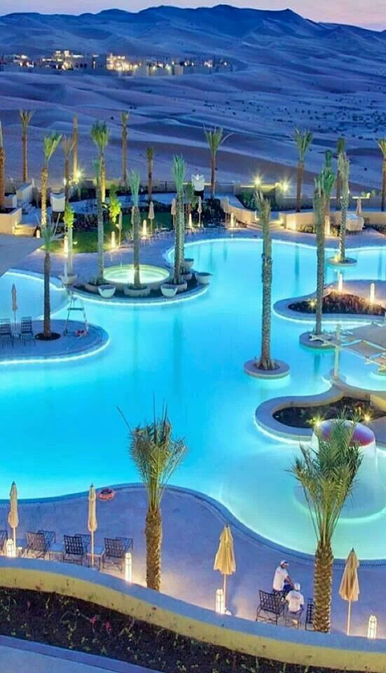 163 best visit abu dhabi images on pinterest for Swimming pool offers in abu dhabi