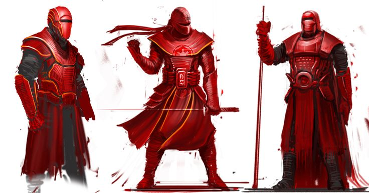imperial guard star wars – Google Search