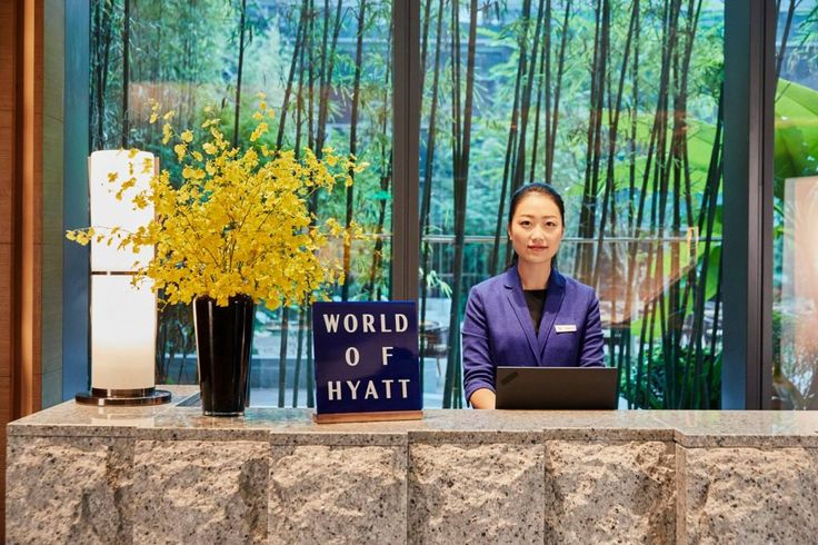 Exclusive: Hyatt Signs Deal With Booking.com as Hedge Against Expedia Impasse - https://blog.clairepeetz.com/exclusive-hyatt-signs-deal-with-booking-com-as-hedge-against-expedia-impasse/