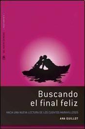 Buscando_el_Final_Feliz - genero - critica_literaria - humanidades - libros