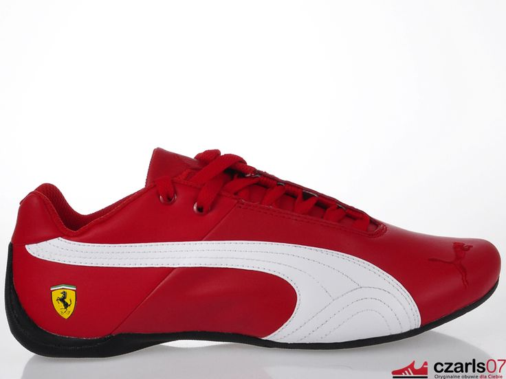 PUMA SF FUTURE CAT OG 305923 01 #www.czarls.eu