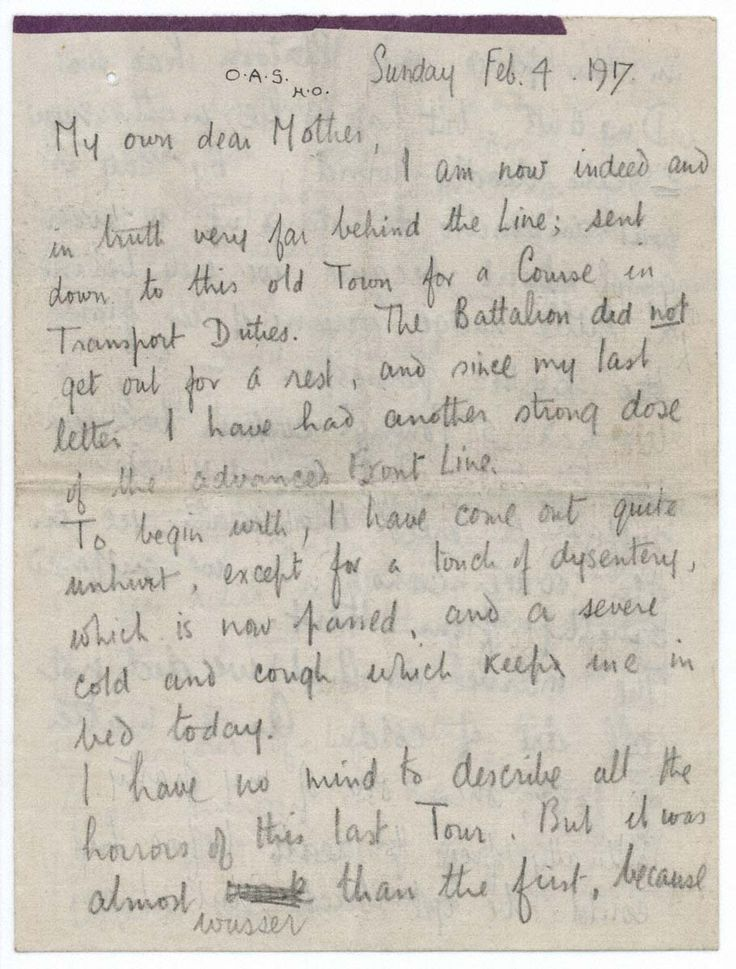 Close study of text wilfred owen war poems