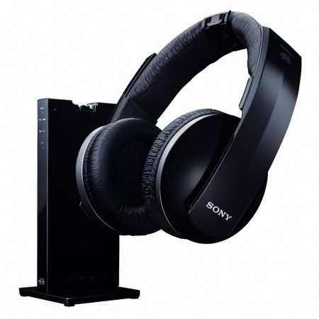 Special Offers - Cheap Sony 2.4GHz RF Wireless 7.1 Surround Sound Digital Headphone System - In stock & Free Shipping. You can save more money! Check It (January 04 2017 at 03:07PM) >> http://eheadphoneusa.net/cheap-sony-2-4ghz-rf-wireless-7-1-surround-sound-digital-headphone-system/