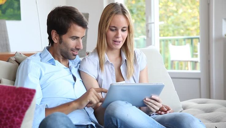 Cash Advance Are Financial Support for Upgrading the Credit Score