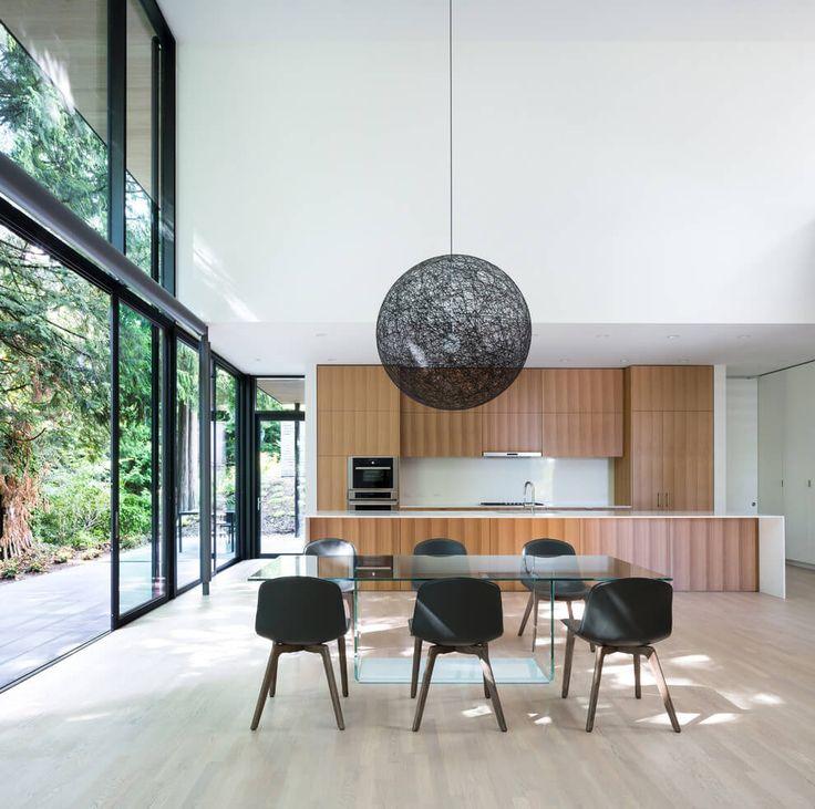 280 best Contemporary Interiors images on Pinterest | Design ...