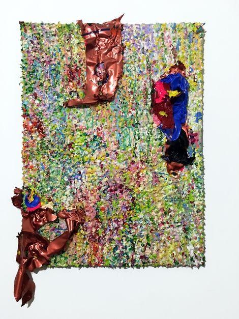 Bradley O'Brien, uploaded 28 November on ArtStack #bradley-o-brien #art