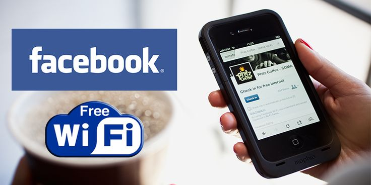 Chennai Ungal Kaiyil: Facebook has launched a project to bring internet ingress to underserved locations in India. #technologyupdates www.chennaiungalkaiyil.com.  Technology development in India, New product launch in chennai.