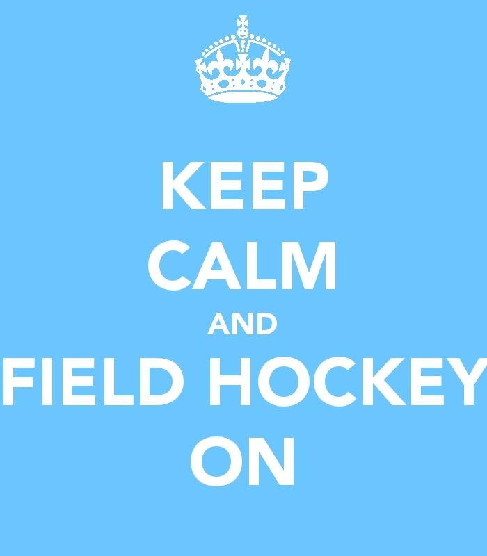 Funny Field Hockey Quotes: 17 Best Images About Field Hockey On Pinterest