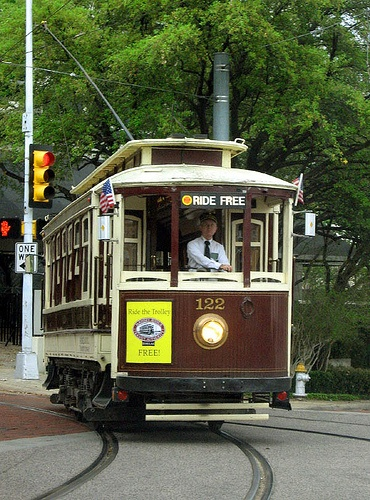48 Best Things To Do In Dallas Images On Pinterest